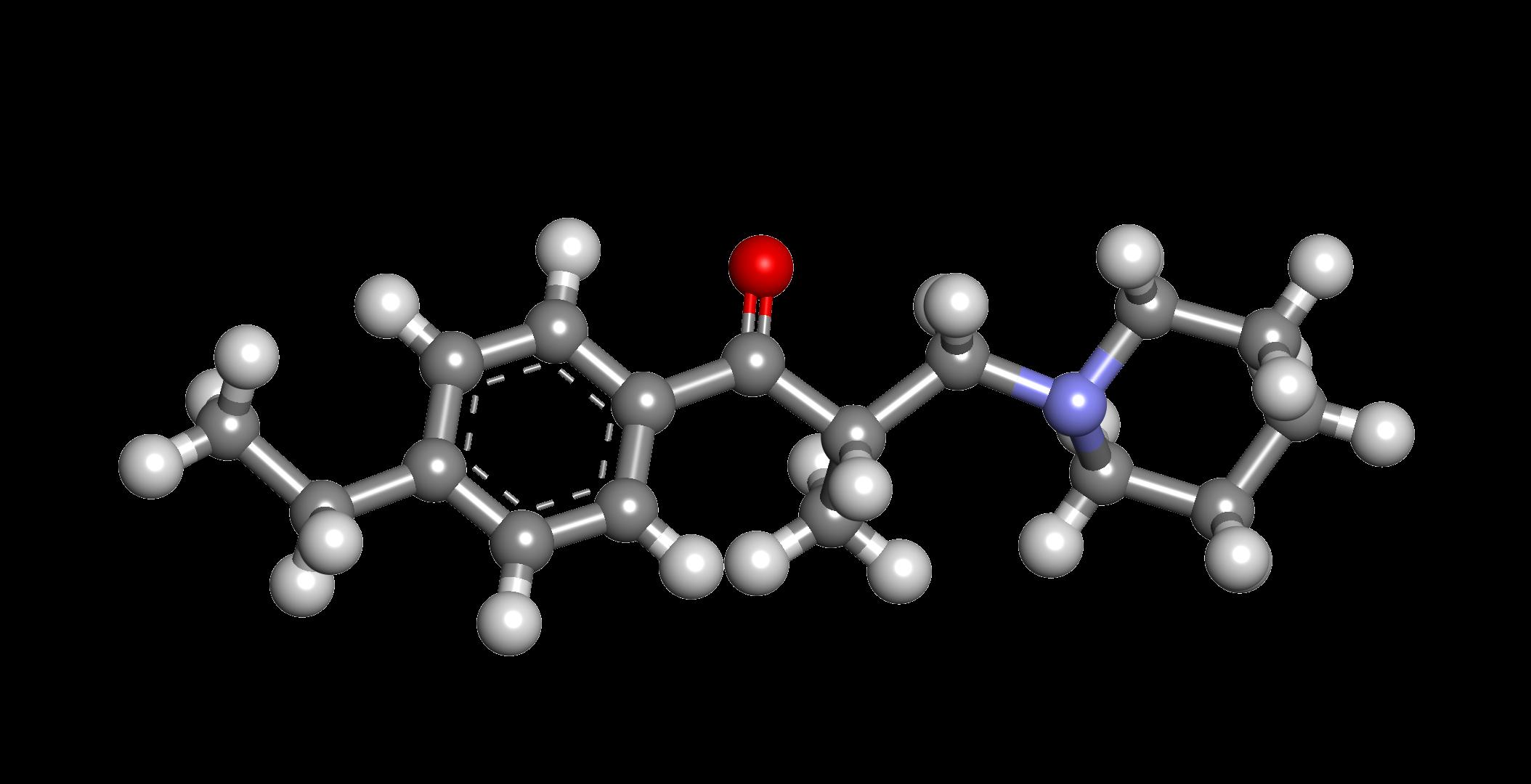 drog hipertónia m 4 hipertónia kockázata