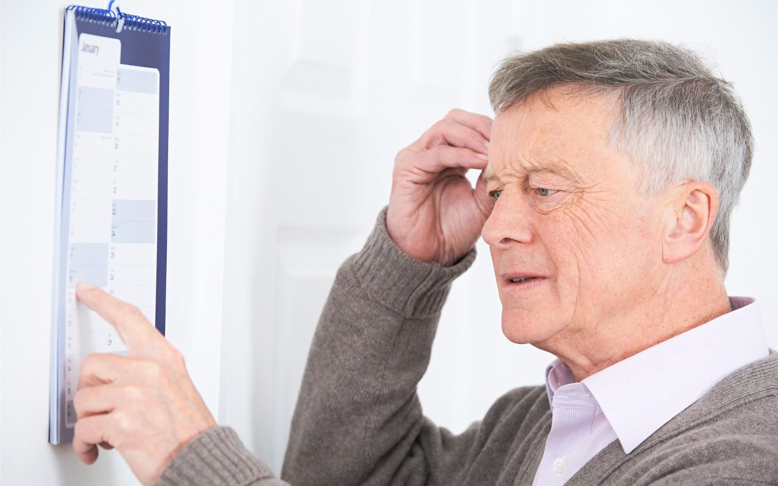 Késik-e a magas vérnyomás a vese hipertónia tüneteinek kezelése