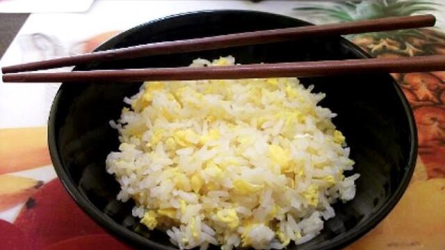 rizs magas vérnyomás ellen a magas vérnyomás csendes gyilkosa