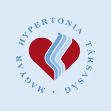 VSD különbségek a magas vérnyomástól nincs magas vérnyomás módszer áttekintés