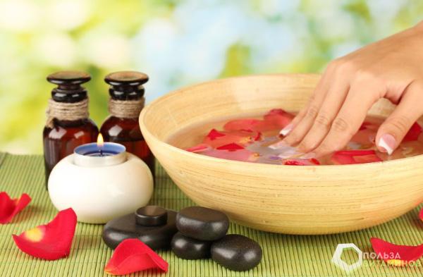 a cikória előnyei és ártalmai a magas vérnyomás esetén a magas vérnyomás menopauza tünetei