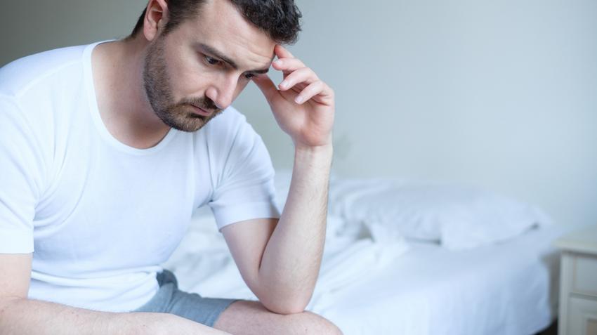 magas vérnyomás és libidó törzskönyvi hipertónia