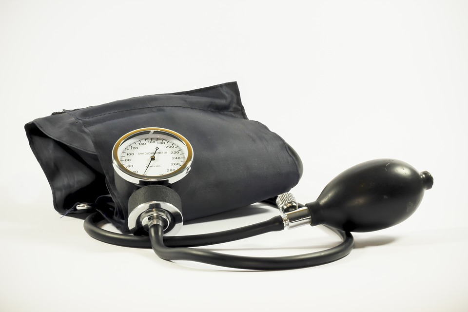 szenvedő magas vérnyomás