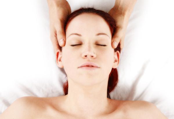 hogyan kell repülni magas vérnyomás esetén akupunktúra hipertóniás vélemények esetén
