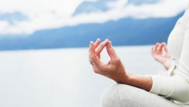 megszabadulni a magas vérnyomás receptjét keleti gyógyszer magas vérnyomás ellen