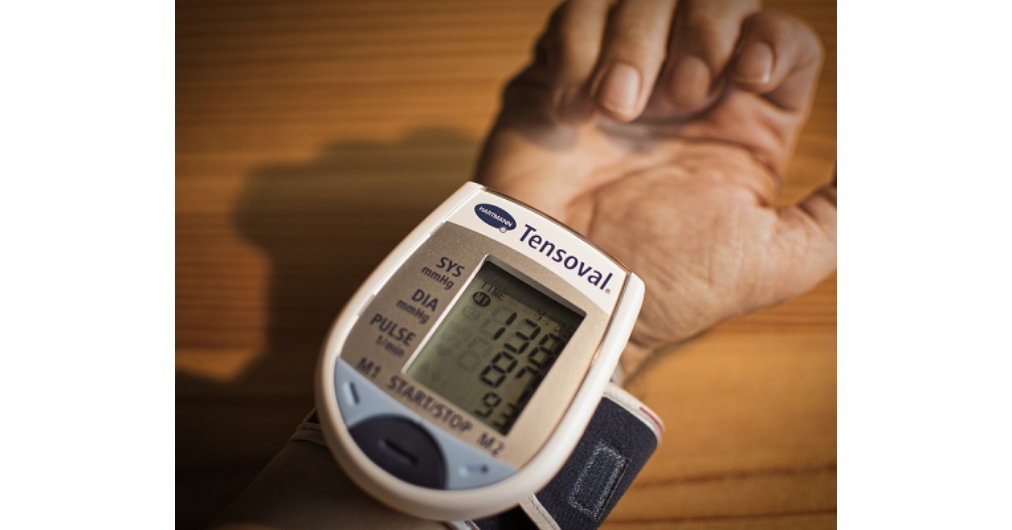 cyston és magas vérnyomás magas vérnyomás és libidó