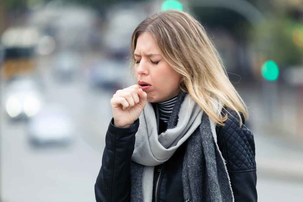 köhögés és magas vérnyomás magas vérnyomás elleni gyógyszerek minden nap