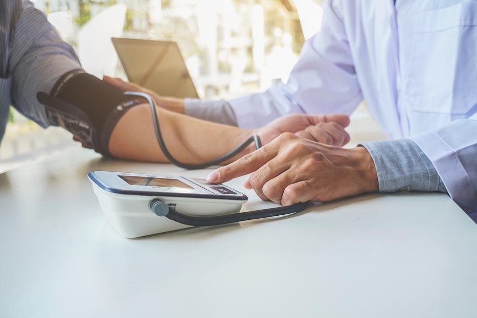 a vese magas vérnyomás ödéma kiszáradásának biokémiai mechanizmusai panaszok magas vérnyomásban szenvedő kardiológushoz