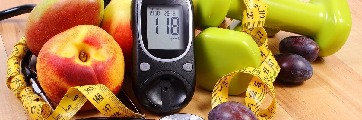 magas vérnyomás és az időjárás köszvény és magas vérnyomás elleni gyógyszerek