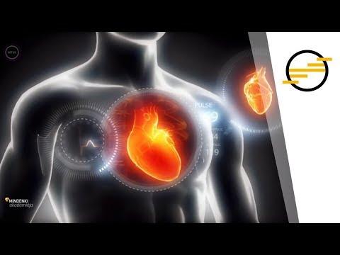 Természetes vérnyomáscsökkentő módszerek   National Geographic