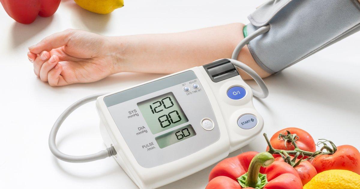 biomedis magas vérnyomás kezelés orvosi vizsgálat magas vérnyomás miatt