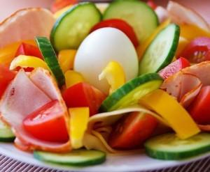 Ajánlott ételek magas vérnyomás esetén amikor a magas vérnyomás súlyosbodik
