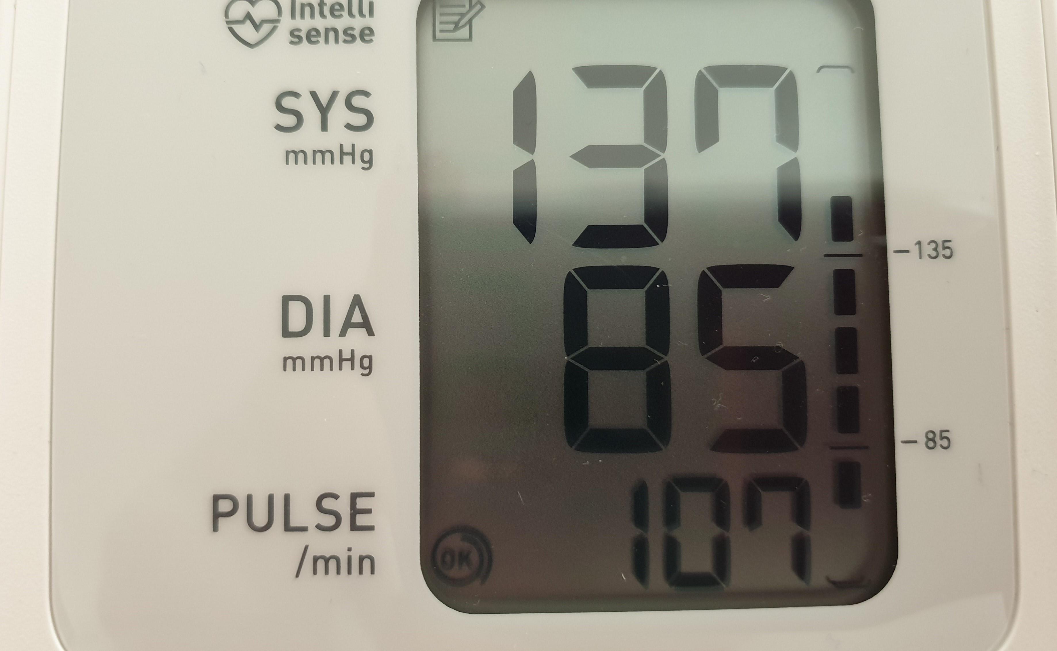 hány gyógyszert szedjen magas vérnyomás ellen népi gyógymódok a magas vérnyomás ellen