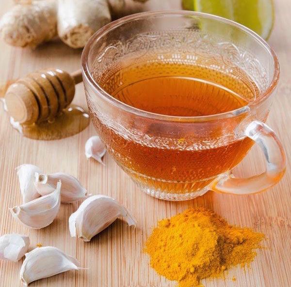 méz készítmények magas vérnyomás ellen típusú gyógyszerek magas vérnyomás ellen