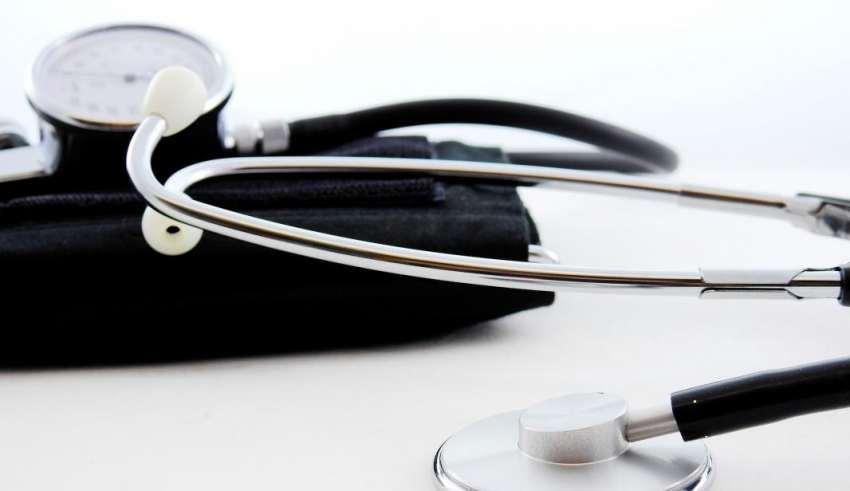a 3 fokozatú magas vérnyomás nem csökken