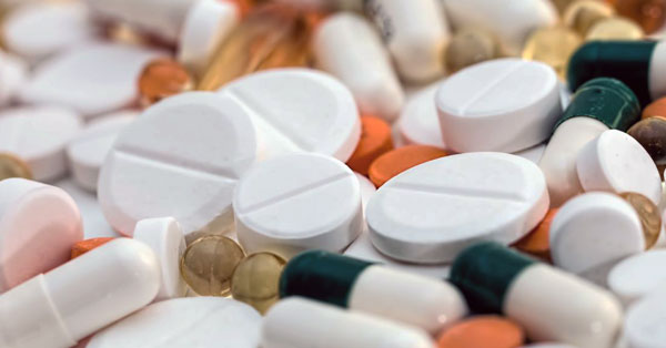 a legjobb gyógyszerek magas vérnyomásról vélemények leo boqueria magas vérnyomás kezelés