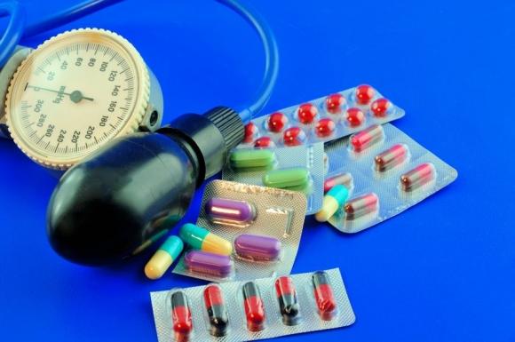 vitrum hipertónia esetén magas vérnyomás szakaszonként
