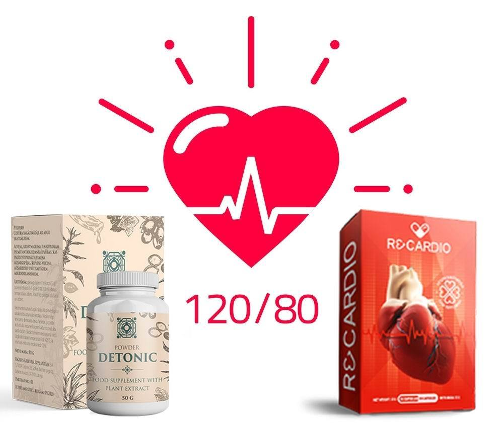 a Lyapko applikátor használata magas vérnyomás esetén