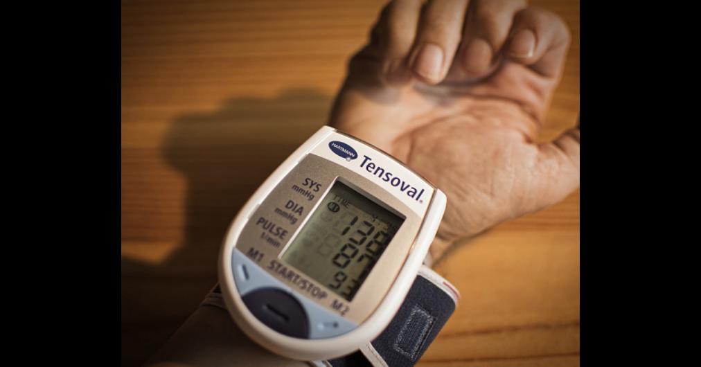 a magas vérnyomás rosszindulatú folyamata magas vérnyomás 2 fokozatú 4 fogyatékosság