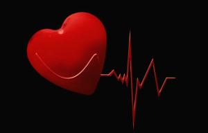 a magas vérnyomás vérnyomása nem csökkenti a tennivalókat milyen gyümölcsleveket kell inni magas vérnyomás esetén