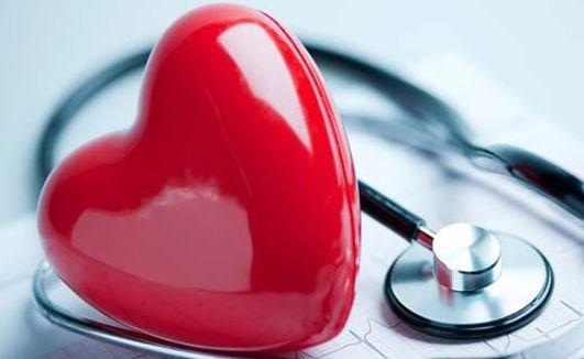 nyomás 2 fokos magas vérnyomás esetén helba magas vérnyomás esetén