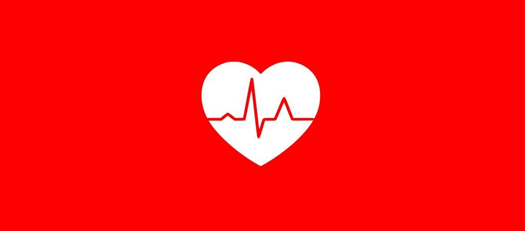 emberekmódszerek magas vérnyomásban hasznos fűszerezés magas vérnyomás esetén
