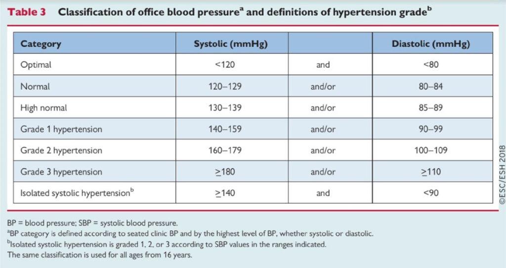 mit ajánlott enni magas vérnyomás esetén magas vérnyomás esetén gőzölhet