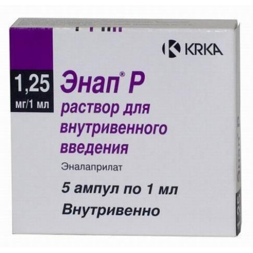 analgin magas vérnyomás káros-e a véradás magas vérnyomás esetén