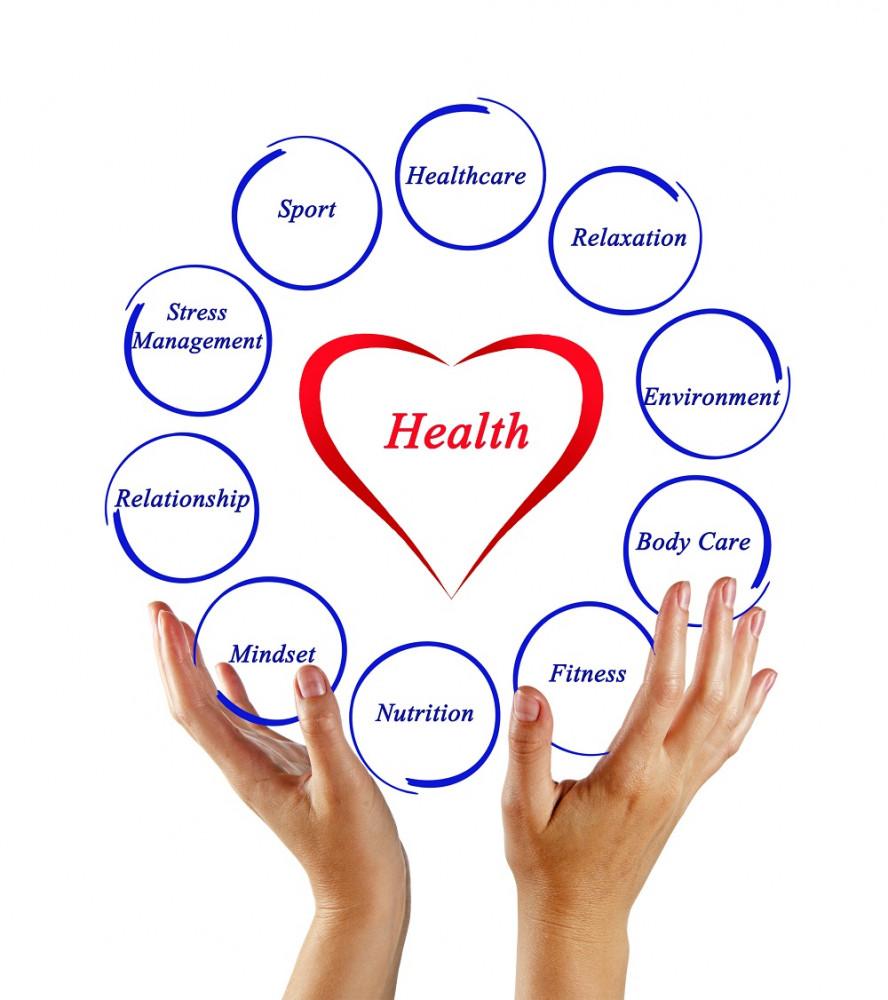 angina pectoris kezelése magas vérnyomással a magas vérnyomás nugátban a legjobb
