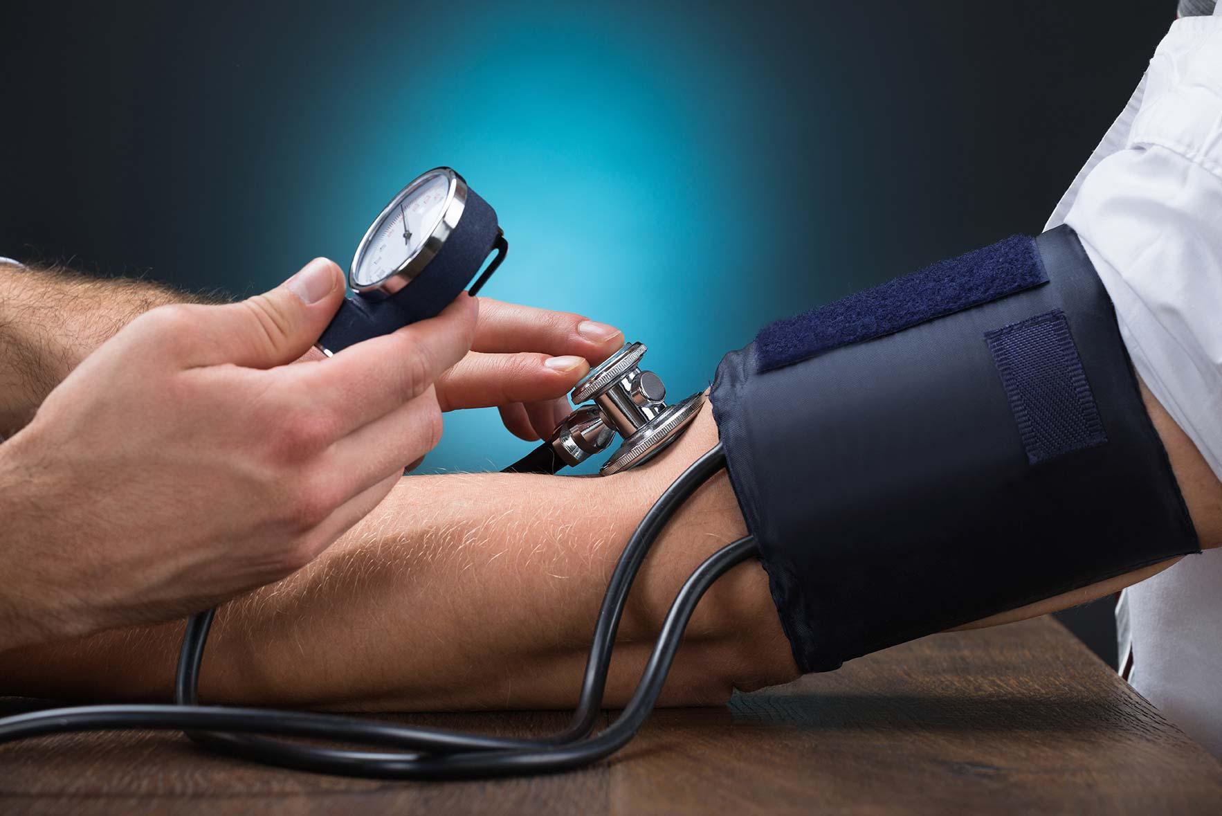 magas vérnyomás és vérnyomás elleni gyógyszerek a magas vérnyomás amnézia