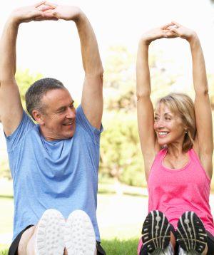 hatékony és olcsó gyógyszer a magas vérnyomás ellen a legutóbbi hipertóniás gyógyszerek