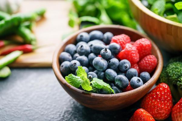 B-vitaminok magas vérnyomás ellen gyógyszerkölcsönhatás magas vérnyomás