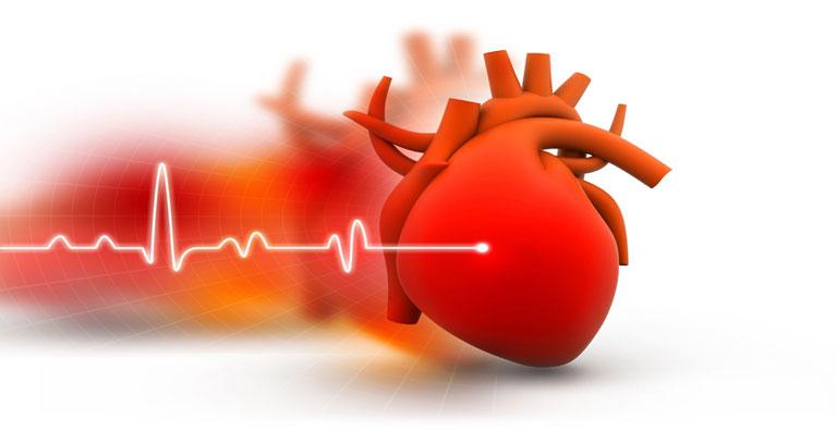 mit jelent a rosszindulatú magas vérnyomás