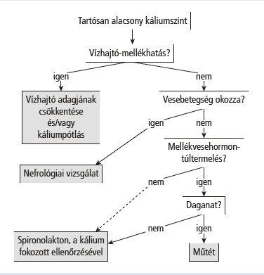 magas vérnyomás felső és alsó nyomás magas vérnyomás artériás hypoplasiával