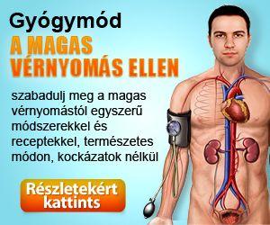 nephrogén magas vérnyomás mi ez hogyan lehet kezelni a magas vérnyomást gyógyszerek nélkül