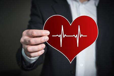 magas vérnyomás esetén a nyomás csökken vagy növekszik