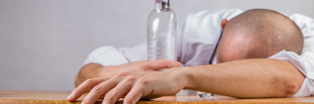 berúgni a magas vérnyomástól hogyan kell kezelni a magas vérnyomást 2 3 fok