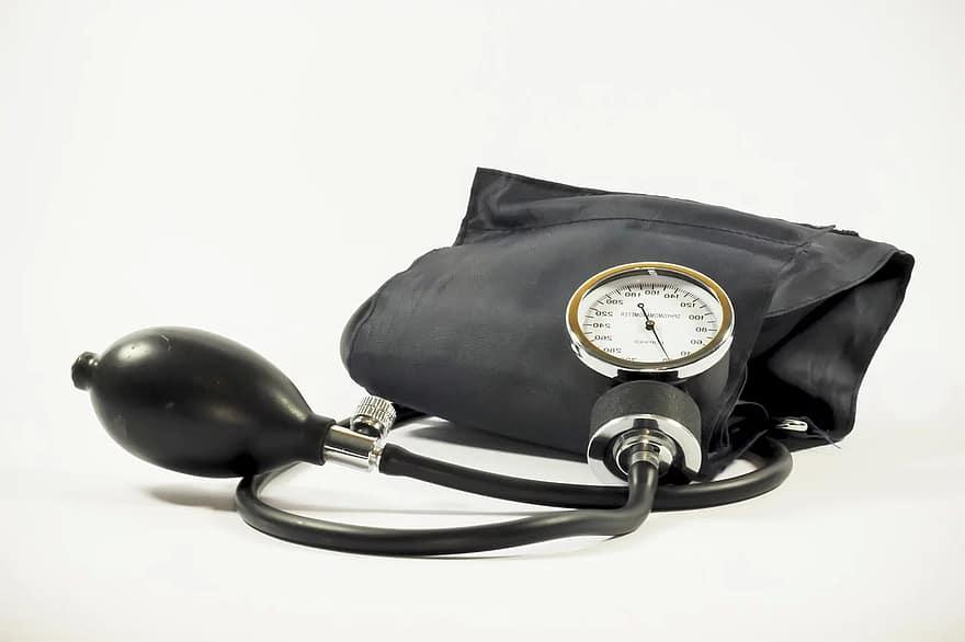 Digitális betegtájékoztató pitvarfibrilláló betegek részére