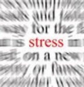 pradaxa magas vérnyomás esetén spazgan és magas vérnyomás