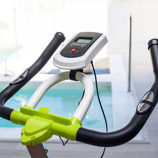 szobakerékpár magas vérnyomás ellen