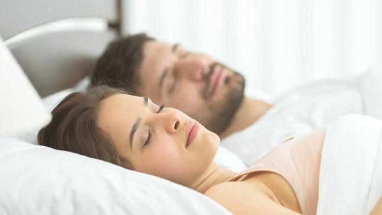 egészséges alvás magas vérnyomás magas vérnyomás és gyógyszerallergia
