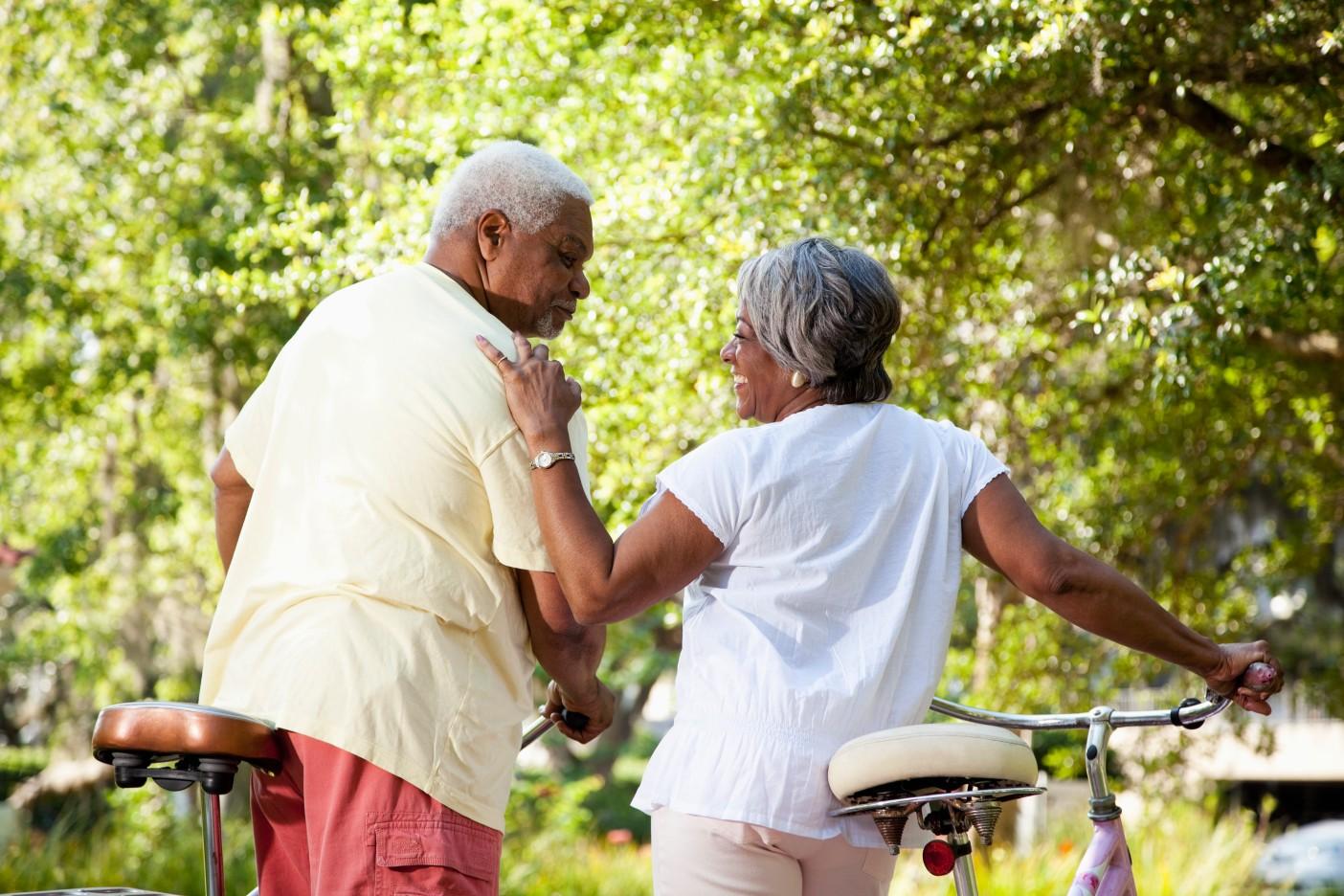 a magas vérnyomás veseelégtelenséghez vezet