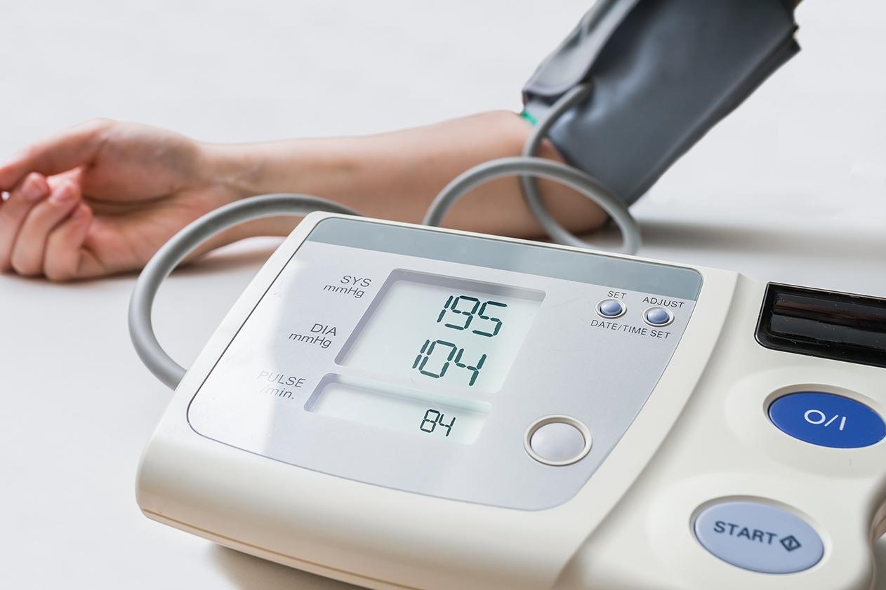 az igazság a magas vérnyomásról magas vérnyomás hogyan kell kezelni az étrendet