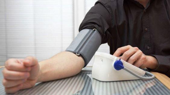 immunitás hipertóniában magas vérnyomás 1 evőkanál kockázat 3