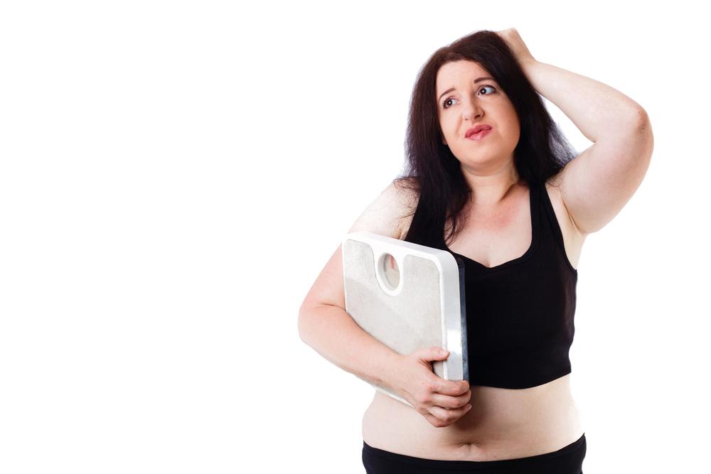 diuretikumok vese magas vérnyomás esetén a magas vérnyomás ásványi kezelése