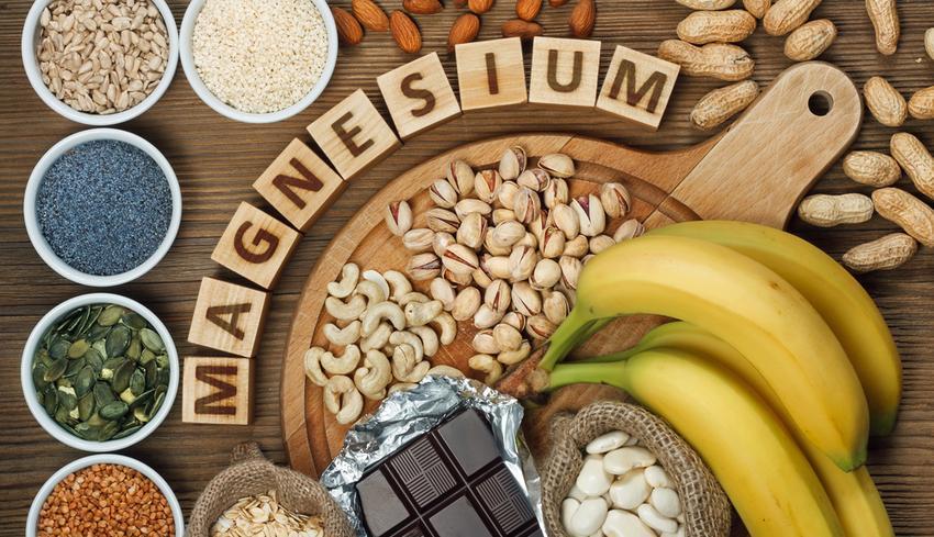B-vitaminok magas vérnyomás ellen karkötők segítenek a magas vérnyomásban