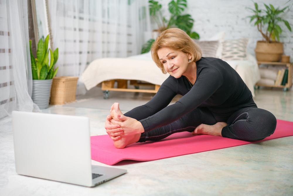 tornaterem magas vérnyomás ellen térd hipertónia
