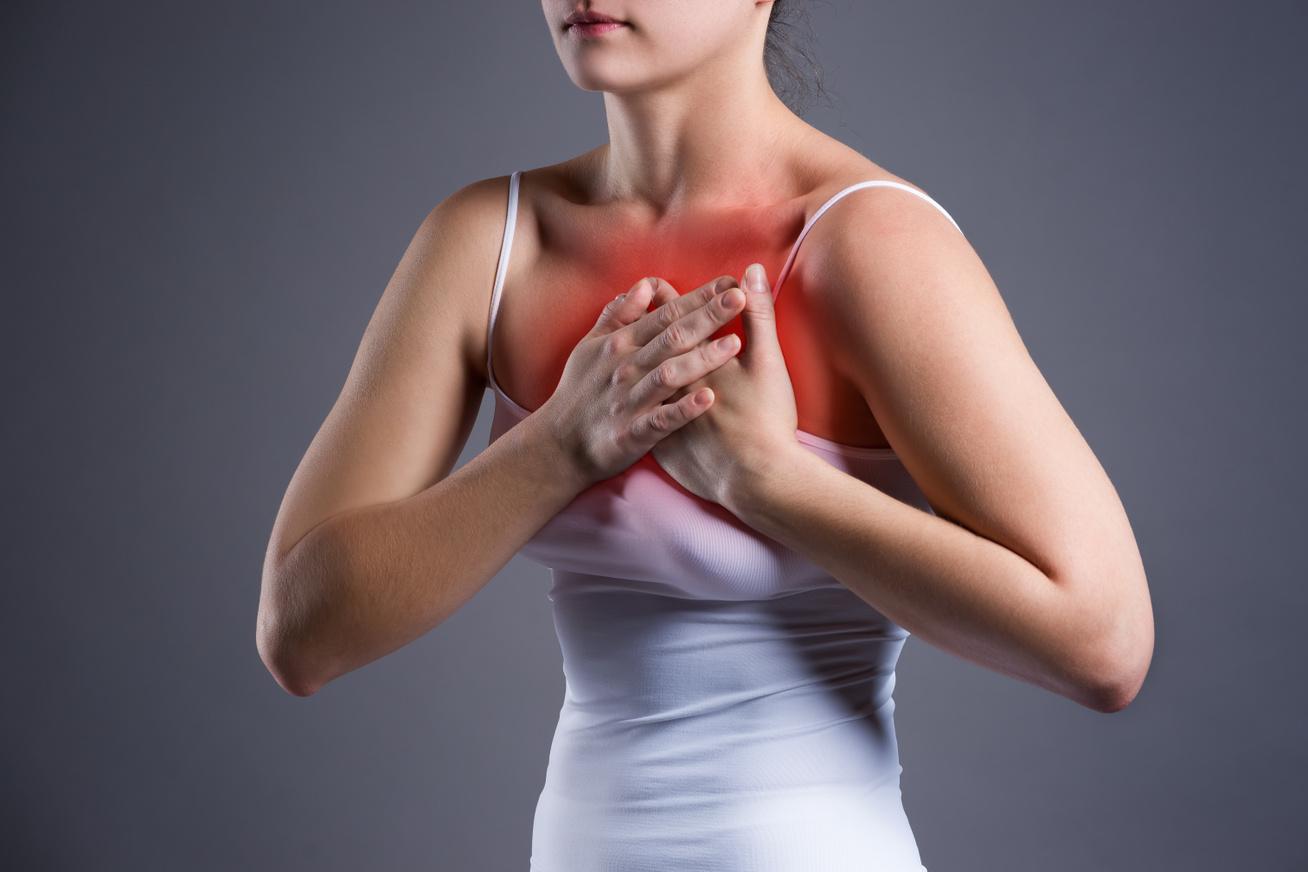 mit vehet fel 3 fokú magas vérnyomás esetén