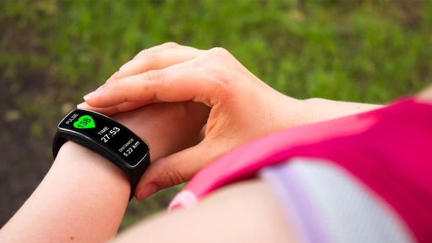 lehetséges-e 2 fokú magas vérnyomással futni magas vérnyomás kezelése cukorbetegségben szenvedő idős embereknél