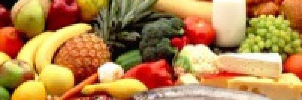 diéta minden nap magas vérnyomásban Ohanyan magas vérnyomás kezelés